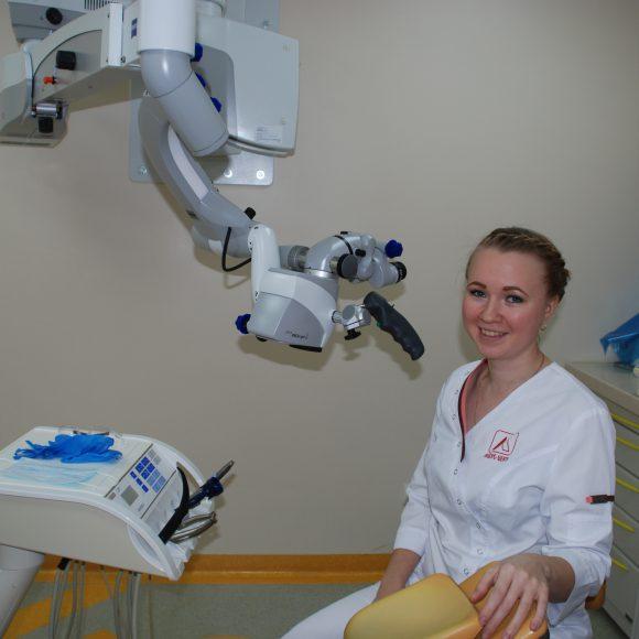 Стоматология врачей никитиных