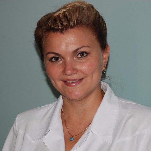врач-стоматолог ортодонт (ортодонтия)