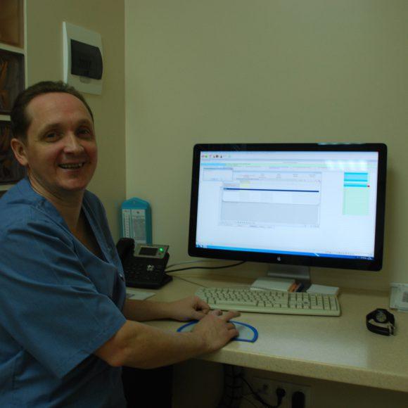 врач челюстно-лицевой хирург, стоматология хирургическая, имплатология, костная пластика, ЧЛХ, детская хирургия